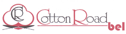 logo-cotton-road-bel.png